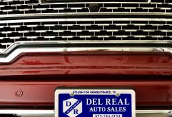 Lovely Used Cars for Sale 75052