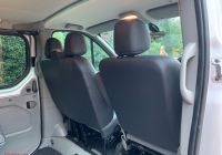 Used Cars for Sale 8 Seater Best Of Renault Trafic Used Cars for Sale In London
