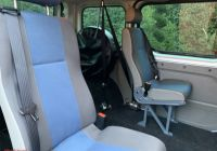 Used Cars for Sale 8 Seater Unique Renault Trafic Used Cars for Sale In London