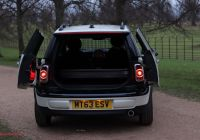 Used Cars for Sale 8000 Elegant White Diesel Mini Clubvan Other Used Cars for Sale On Auto