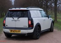 Used Cars for Sale 8000 Lovely White Diesel Mini Clubvan Other Used Cars for Sale On Auto