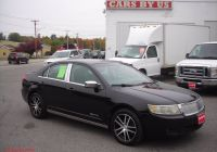 Used Cars for Sale $8000 or Less Beautiful Used Cars Under $15 000 for Sale In Bangor Me