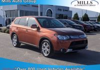 Used Cars for Sale $8000 or Less Elegant Used Cars Under $10 000 Near Fayetteville
