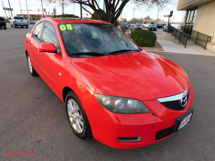 Permalink to Luxury Used Cars for Sale $8000 or Less