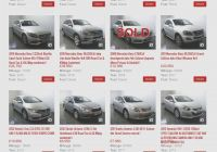 Used Cars for Sale 80016 Awesome Pin Di Best Cars