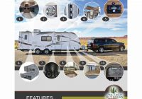 Used Cars for Sale 80016 Lovely 10 Luxury Rv Features In 2020