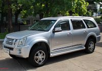 Used Cars for Sale 8k Best Of 2013 Mfd 12 isuzu Mu 7 Super Titanium 3 0 A T In 2020