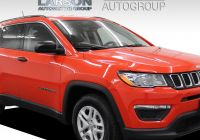 Used Cars for Sale $900 Elegant Used Vehicles for Sale In Ta A Wa Larson Automotive Group