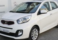 Used Cars for Sale $900 Lovely Used Kia Picanto top 2015 Car for Sale In Dubai