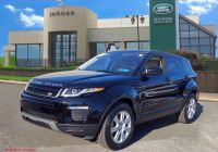 Used Cars for Sale $900 Luxury Used Cars for Sale Land Rover Used Cars