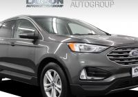 Used Cars for Sale $900 New Used Vehicles for Sale In Ta A Wa Larson Automotive Group