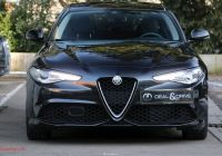 Used Cars for Sale 90045 New Unique Alfa Romeo for Sale Wel E to Be Able to Our