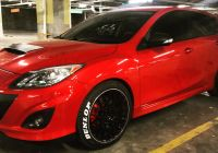 Used Cars for Sale 90505 Luxury 50 Mazda3 Ideas