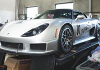 Used Cars for Sale 92504 Beautiful Motorsport Shop Near Me