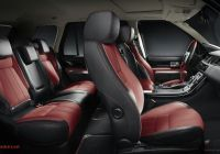 Used Cars for Sale 92504 Best Of 2010 Range Rover Sport Interior Picture