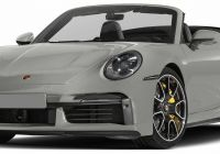 Used Cars for Sale 92504 Elegant Search for New and Used Porsche 911 for Sale Page 14