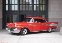 Used Cars for Sale 94533 Elegant 300 1950s Cars Ideas