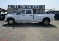 Used Cars for Sale 95823 Best Of 300 Trucks Ideas In 2020