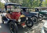 Used Cars for Sale 95823 Fresh Classic ford Model T S Roll Into Calistoga
