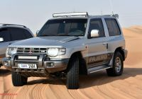 Used Cars for Sale Abu Dhabi Unique Need Good Quality Rc Pajero Rc Car Talk Carnity