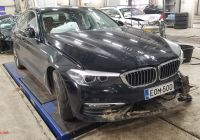 Used Cars for Sale Adelaide Best Of 2017 Bmw 500 for Sale at Espoo On Tuesday December 01 2020