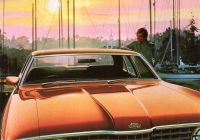 Used Cars for Sale Adelaide Fresh 1974 Zg Fairlane by ford Page 1 Aussie original Magazine