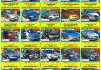 Used Cars for Sale and Finance Elegant Best Auto Sales Luxury today is Chooseday so Dont Miss Out