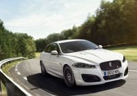 Used Cars for Sale Auckland Beautiful Jaguar Xfr for Sale Nz