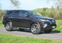 Used Cars for Sale Auckland Elegant toyota fortuner Nz