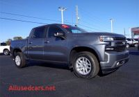 Used Cars for Sale Augusta Ga Beautiful Chevrolet Vehicle Inventory Augusta Chevrolet Dealer In