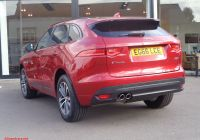Used Cars for Sale Australia Best Of 2016 Volvo Xc90 New Jaguar F Pace 2 0d R Sport 5dr Awd