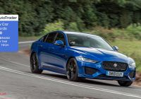Used Cars for Sale Autotrader Inspirational Jaguar Xe R Sport Used Cars for Sale