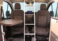 Used Cars for Sale Birmingham Beautiful ford Transit Custom Used Cars for Sale In Birmingham On Auto