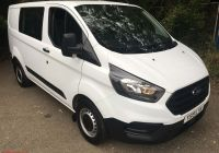 Used Cars for Sale Birmingham Best Of ford Transit Custom Used Cars for Sale In Birmingham On Auto