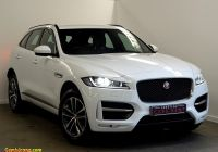 Used Cars for Sale Birmingham Fresh Luxury Cheap Good Cars for Sale – Allowed for You to Our