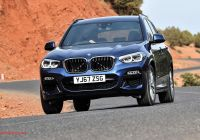 Used Cars for Sale Bmw X3 Inspirational Bmw X3 20d 2017 Review