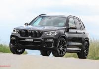 Used Cars for Sale Bmw X3 Lovely Bmw X3 M40i G01