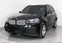Used Cars for Sale Bmw X5 Best Of 2014 Bmw X5 M Sport for Sale Thxsiempre