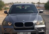 Used Cars for Sale Bmw X5 Inspirational Used Bmw X5 Xdrive 3 0d 2010
