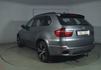 Used Cars for Sale Bmw X5 Lovely Bmw X5 for Sale In Gauteng