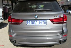 Luxury Used Cars for Sale Bmw X5