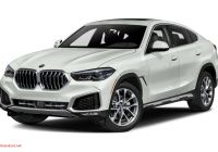 Used Cars for Sale Bmw X6 Awesome 2021 Bmw X6 M50i 4dr All Wheel Drive Sports Activity Coupe Specs and Prices