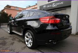 New Used Cars for Sale Bmw X6