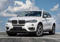 Used Cars for Sale Bmw X6 Lovely Used Bmw Suv for Sale In Sc