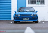 Used Cars for Sale Brisbane New Meet the Giocattolo Group B Australia S Unsung Super Car