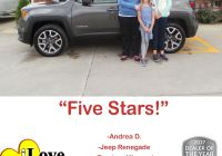 Used Cars for Sale by Owner In Kansas City Awesome New Chrysler Dodge Ram Jeep Dealers Kansas City
