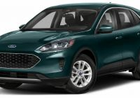 Used Cars for Sale by Owner In Kansas City Fresh Check the Dealer Metro ford From Schenectady Ny Cars for Sale