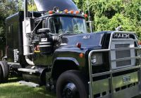 Used Cars for Sale by Owner In Kansas City Inspirational 63 Mack Trucks Service Manuals Free Download Free Pdf