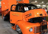 Used Cars for Sale by Owner In Kansas City Luxury 1948 50 ford Coe Custom Truck