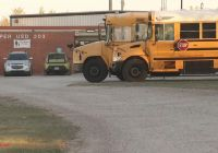 Used Cars for Sale by Owner In Kansas City Luxury Batteries Stolen From School Buses In Piper Neighborhood